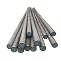 ss45c forged steel ck45 round bar with steel price per kg