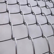 galvanized chain link wire mesh price per roll