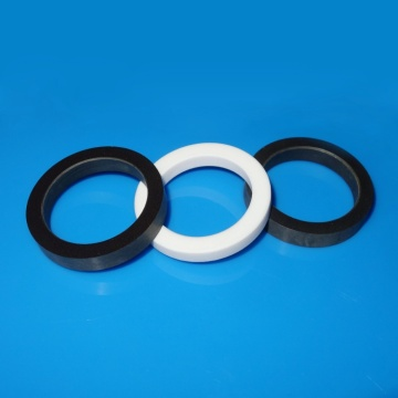 SiC Mechanical End-Face Seramic Seals