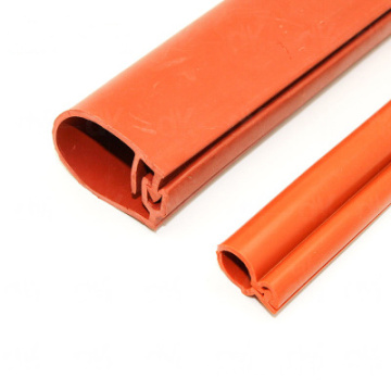 SINOFUJI Corrosion Protection Silicon Tube