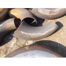 A234wp11 Elbow alloy steel reducing elbow