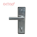 Anti-theft Bluetooth Smart Door Home Lock Electric hotel door lock