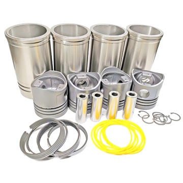 FOTON3032 Engine Liner Kit