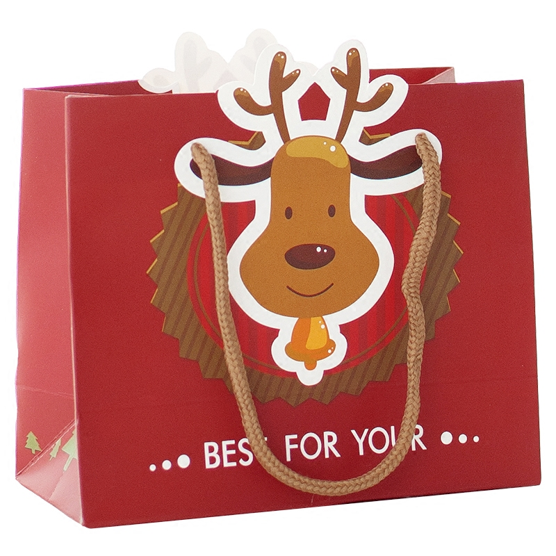 Elk Design box (2)