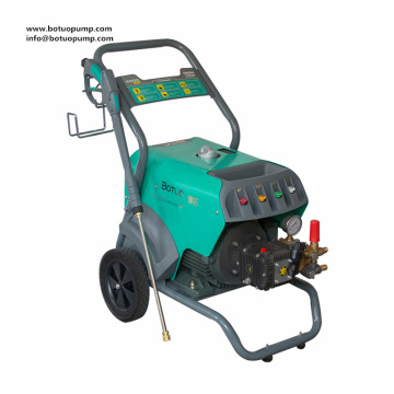 FK Power washer  250bar cleaning machine