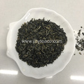 Natural Tea Leaf Chunmee Green Tea 41022