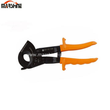Portable Hand Underground Cable Tools Cable Cutter