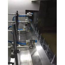 a3 glass bottle digital printing machine