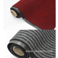Wholesale striped door mats  and series mat