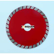 115mm Hard Ceramic Cutting Blade