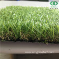High Demand Four Colored Landscaping Grass