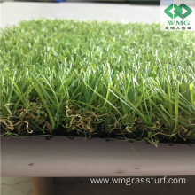 Wuxi Jiangyin Wm Landscaping Synthetic Turf