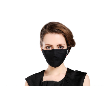 Reusable factory price adult face mask