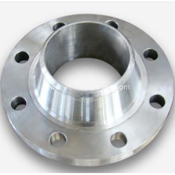 EN1092-1 TYPE11 PN25 WELDING NECK FLANGE