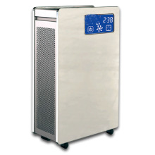 Plasma air  purifier KJ-1200