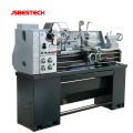BT360A 1.5KW new lathe machine price