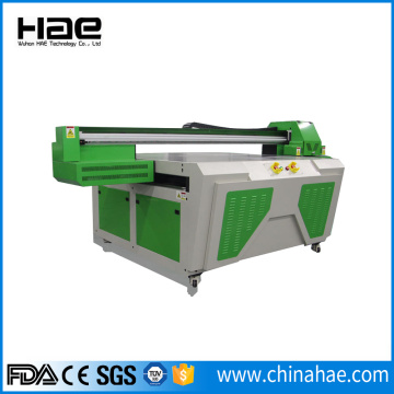 Digital LED UV Flatbed Printer For Sale
