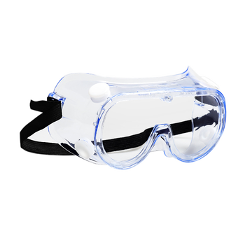 Medical Safety Goggles Hospital