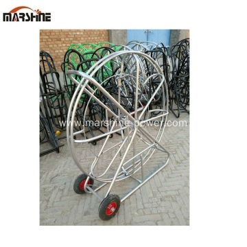 Cable Duct Rodder Cobra Cable Puller