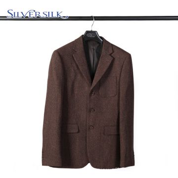 American Style Winter Three Button Suits Casual Blazers