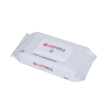 Surface Disinfecting Disinfectant-Wipes Disinfectant Hand Wipes