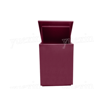 Mounted Metal Apartment Outdoor Parcel Box
