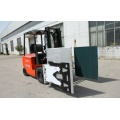 Diesel and Electric Forklift Carton Clamp