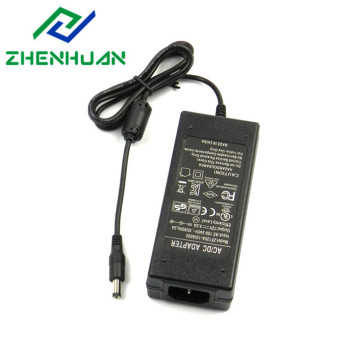 AC DC 13volt 3amp alimentatore switching power
