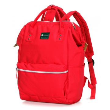 Leisure campus Multifunction Women Travel Rucksack Handbag