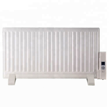 electric oil panel heaters