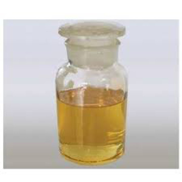 Pharmaceuticals 2,4-Dihydroxy Acetophenone
