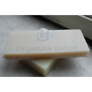 Chunhuan Customized PA Sheet