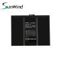 Replacement Apple Tablet PC Ipad 2 A1376 Battery