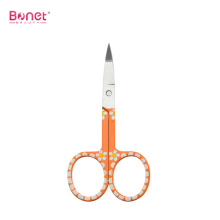 Stainless Steel Nail Scissors Manicure Tool