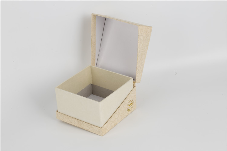 Soap Boxes For Packaging