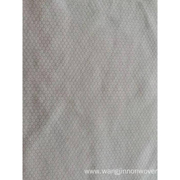 Disposable Napkins Cotton Rich Spunlace Nonwoven