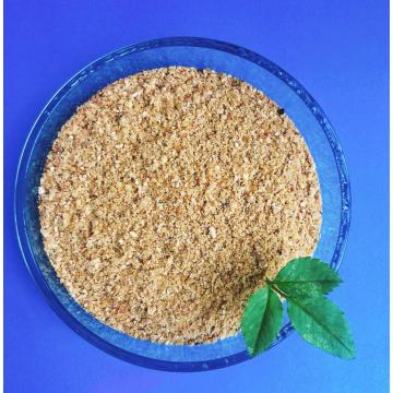 Maize Bran Corn bran gluten feed CGF 18%