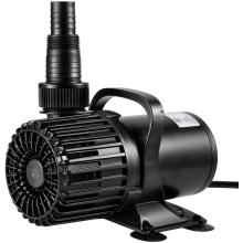 Heto 2700GPH/10220L/H,120W submersible water pump,aquarium submersible pump for Fountain,Pond ,Irrigation,Waterfall,Hydroponics