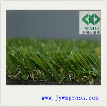 Beautiful Garden Artificial Grass Putting Green