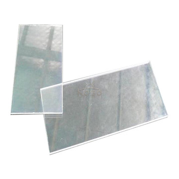 Translucent Sheet Transparent Clear Plastic Wall Protection