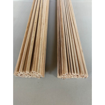 Transformers Insulation Laminated Wood Rods