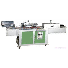 Automatic Penholder Screen Printing machines