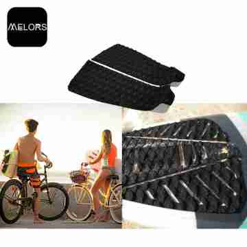 EVA Tail Pad Non Slip Surfboard Traction Pad