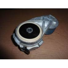 CUMMINS BELT TENSIONER 3976832