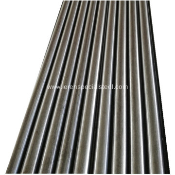 4140 cold drawn quenched and tempered steel bars