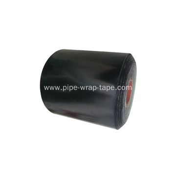 PE Bitumen Pipeline Repair Tape
