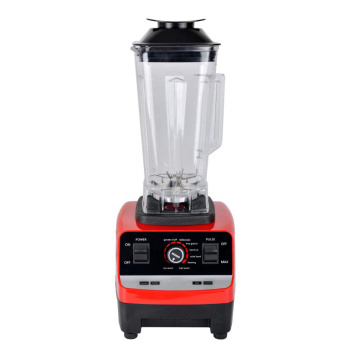 Commercial Heavy Duty Electric Blender Amazon