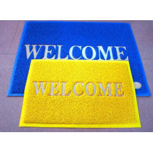 Factory Directly sale welcome door mat