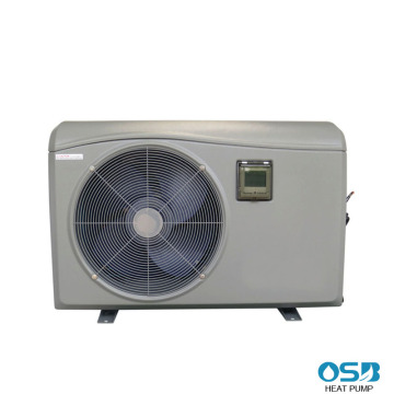 9.5kw Pool Heater Electric Heat Pump