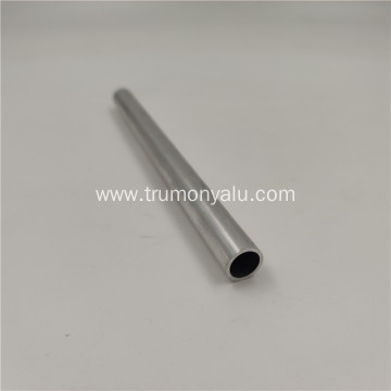 Aluminum Round Tube for New Electrical Vehicle